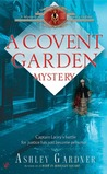 A Covent Garden Mystery (Captain Lacey, #6)