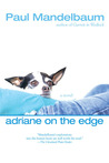 Adriane on the Edge