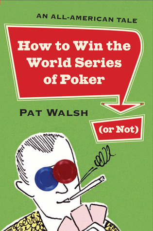 how to join world series of poker