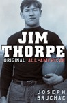 Jim Thorpe, Original All-American