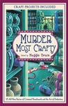 Murder Most Crafty