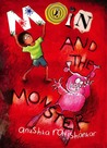 Moin and the Monster