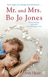 Mr. and Mrs. Bo Jo Jones by Ann Head