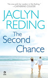 The Second Chance