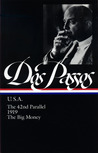 U.S.A. by John Dos Passos