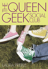The Queen Geek Social Club by Laura Preble