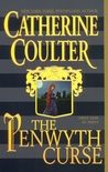The Penwyth Curse (Medieval Song, #6)