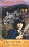 The Sword of the Land (Rilsin Sae Becha #1)