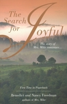 The Search for Joyful (Mrs. Mike, #2)