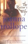 Rector's Wife by Joanna Trollope