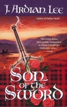 Son of the Sword (Mathesons, Book 1)