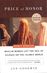 Price of Honor: Muslim Women Lift the Veil of Silence on the Islamic World