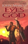The Eyes of God (The Bronze Knight, #1)
