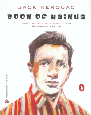 Book of Haikus by Jack Kerouac