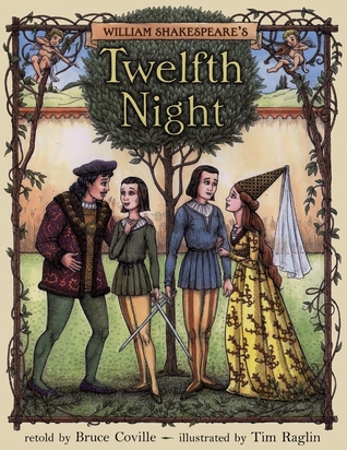 the william shakespeares twelfth night in comparison to what you will Everything you need to know about the setting of william shakespeare's twelfth night, or what you will, written by experts with you in mind.