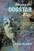 Singing the Dogstar Blues (Hardcover)