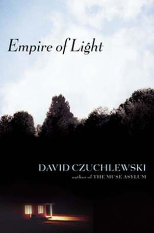 Empire of Light by David Czuchlewski