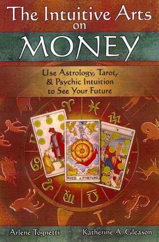Intuitive Arts on Money