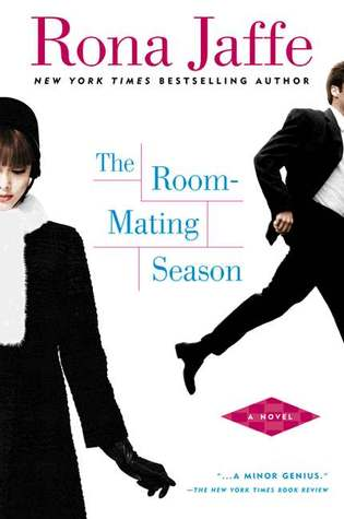 The Room-Mating Season