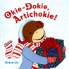 Okie, Dokie Artichokie