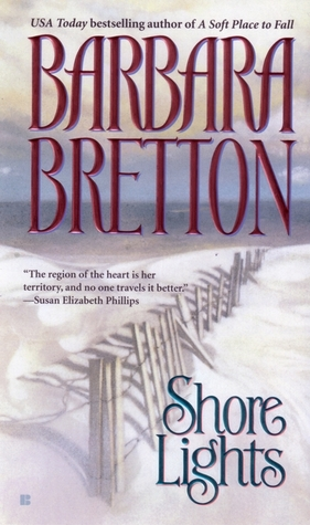Shore Lights (Paradise Point #1)