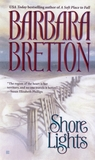 Shore Lights (Paradise Point, #1)