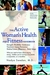The Active Woman's Health and Fitness Handbook