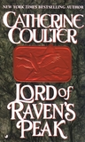 Lord of Raven's Peak (Viking, #3)