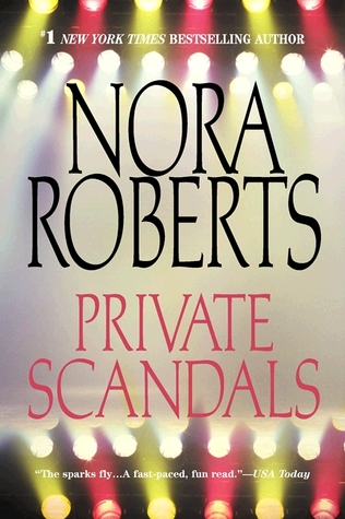 Private Scandals