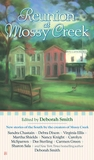 Reunion at Mossy Creek (Mossy Creek, #2)