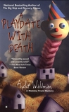 A Playdate With Death (A Mommy-Track Mystery #3)