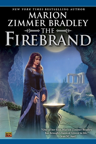 The Firebrand
