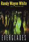 Everglades (Doc Ford, #10)