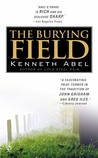 The Burying Field (Danny Chaisson, #2)