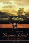 The Curse Of Treasure Island