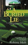 A Buried Lie