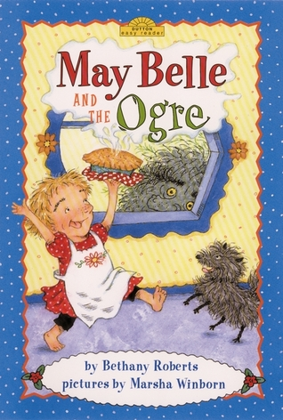 May Belle and the Ogre