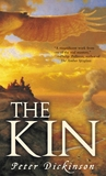 The Kin