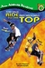 Tony Hawk and Andy MacDonald: Ride to the Top