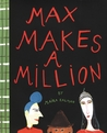 Max Makes a Million