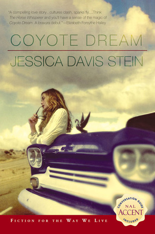 Coyote Dream