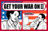 Get Your War On 2