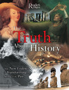 Truth About History