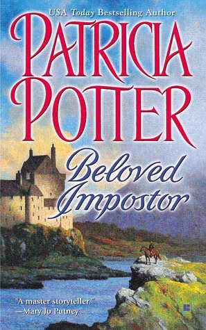 Beloved Impostor by Patricia Potter