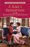 A Rake's Redemption (The Six, #4)