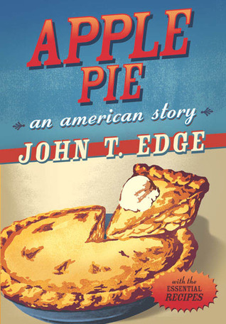 Apple Pie by John T. Edge