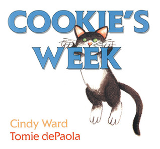 cookie book review