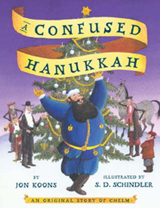 a review of the story of hanukkah Ashton, dianne hanukkah in america: a history new york: new york university press, 2013 viii + 353 p $2995 usd (cloth) in hanukkah in america: a history, dianne ashton—professor of religious studies at rowan university and editor of the journal american jewish history—tells the story of how a minor jewish holiday became a celebration able to hold its own amidst the pomp of the.