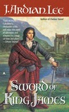 Sword of King James (Mathesons, Book 3)