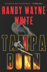 Tampa Burn (Doc Ford, #11)